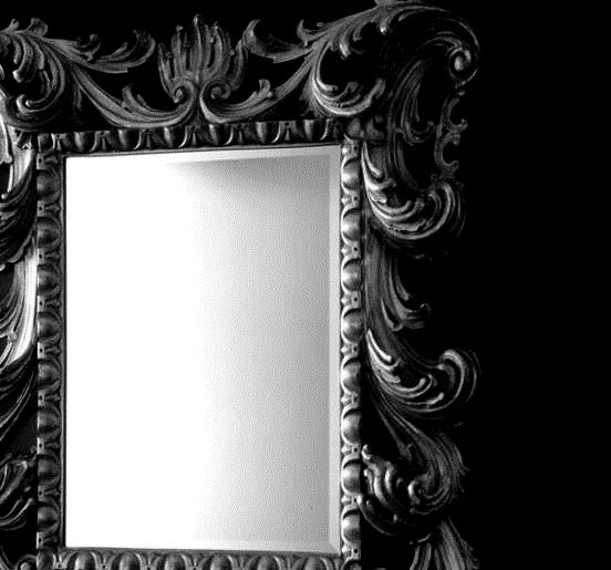 Specchiere e specchi , cornici e complementi d\'arredo , Molteni ...