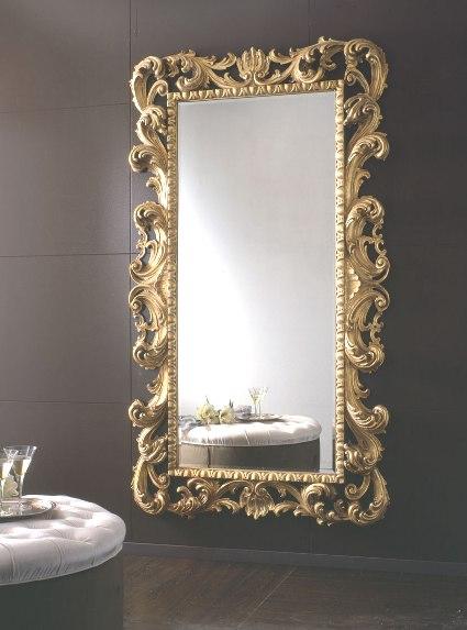 Specchiere e specchi - Specchi classici ...